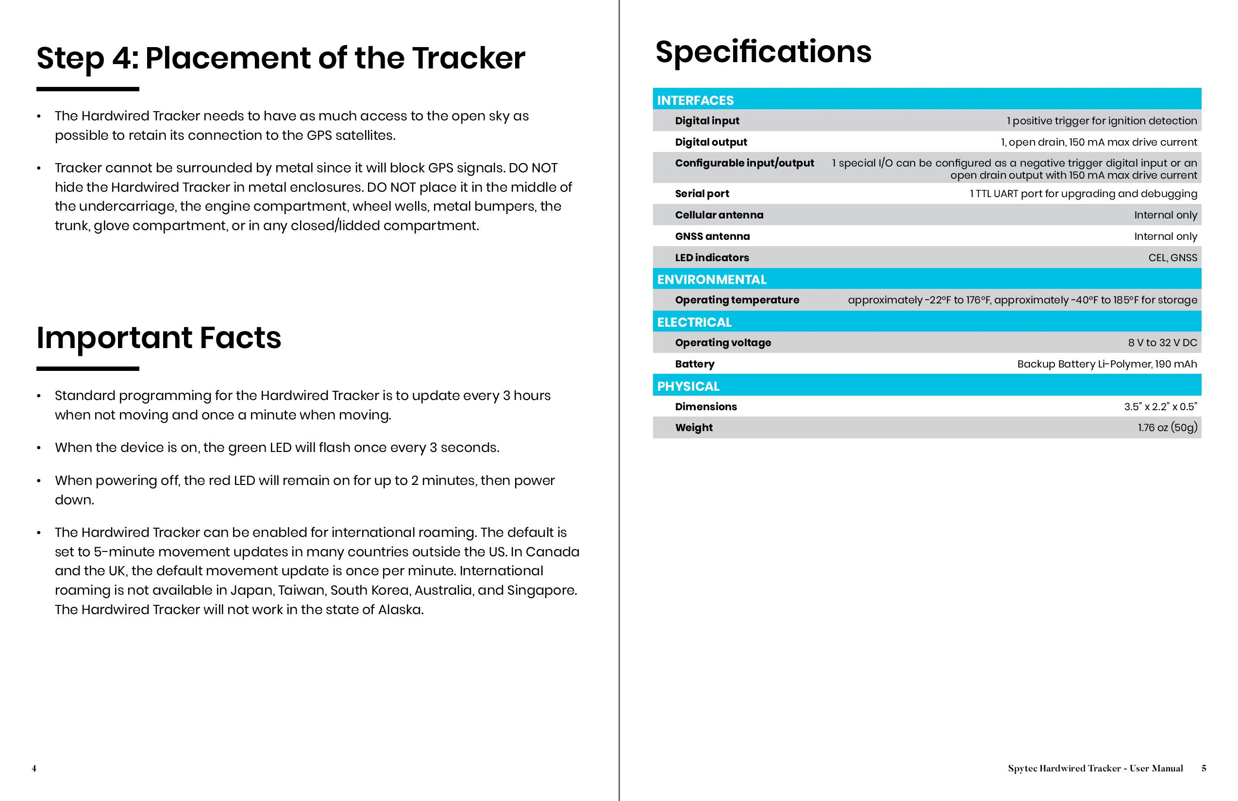 Hardwired_Tracker_User_Manual__1_-page-003.jpg